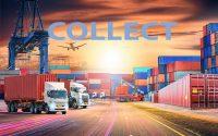 Phân biệt cước Prepaid và cước Collect