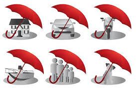 giải pháp cho việc trục lợi bảo hiểm