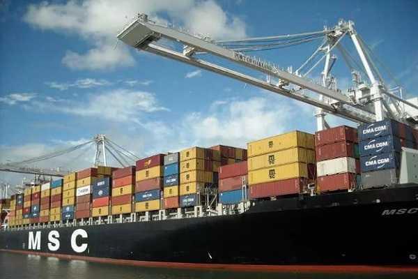 những lưu ý khi đóng hàng xuất nhập khẩu