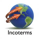 vai trò của incotern