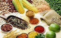 công bố nguyê liệu thực phẩm nhập khẩu