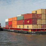 khử trùng hàng hóa xuất khẩu đi Úc
