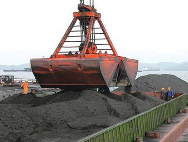 thủ tục xuất khẩu khoáng sản