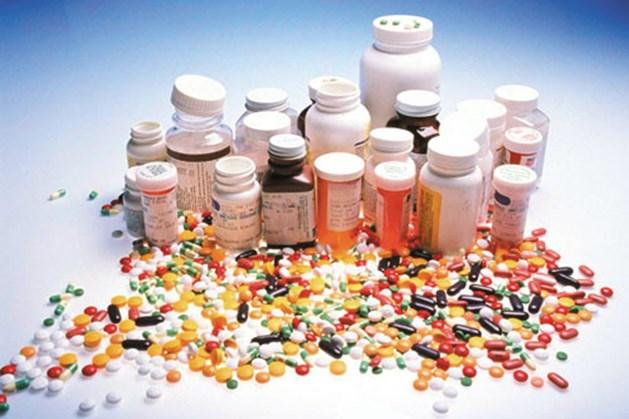 thủ tục nhập khẩu thuốc