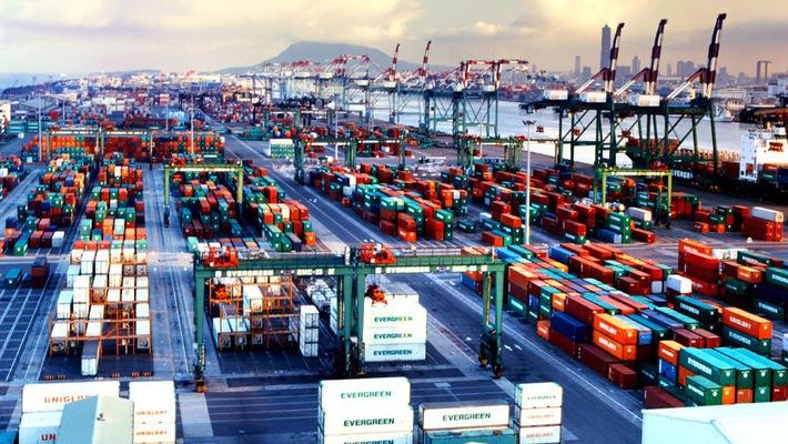 xuất nhập khẩu hàng hóa vào thị trường nhật bản