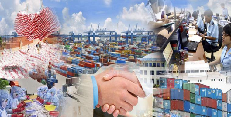 hợp đồng trao đổi hàng hóa