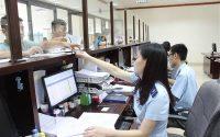 Trường hợp doanh nghiệp không cần mở tờ khai hải quan