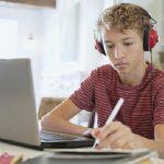 Học xuất nhập khẩu online liệu có hiệu quả hay không