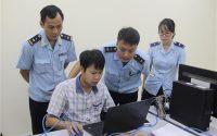Trường hợp không xử phạt vi phạm hành chính trong lĩnh vực hải quan