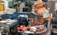 Có thể nhập khẩu máy móc thiết bị đã qua sử dụng nhưng có điều kiện