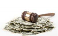 Xử phạt vi phạm về thời hạn làm thủ tục hải quan, nộp hồ sơ thuế