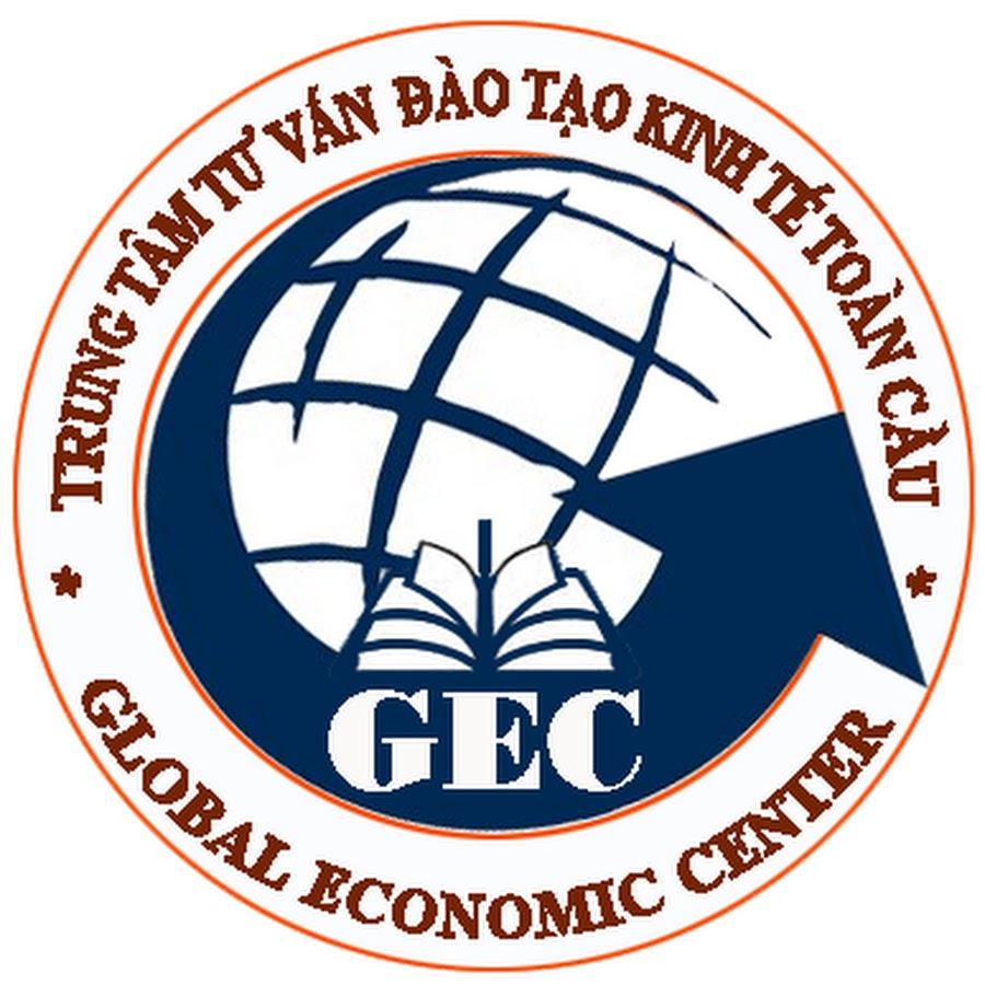 trung tâm xuất nhập khẩu Gec