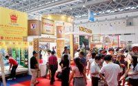 Thủ tục hải quan đối với hàng hoá tạm nhập-tái xuất, tạm xuất-tái nhập dự hội chợ, triển lãm