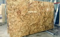 thủ tục nhập khẩu đá granite