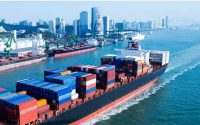 trách nhiệm chi phí bốc dỡ trong hợp đồng thuê tàu chuyến
