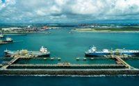 Hub Port là gì?