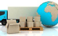 Một số lưu ý để giảm chi phí khi gửi hàng quốc tế