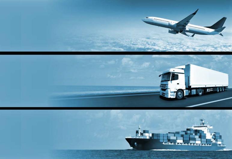 Sự khác nhau giữa carrier agent và vessel agent